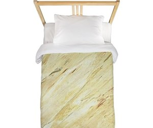 duvet cover, marble, and home image