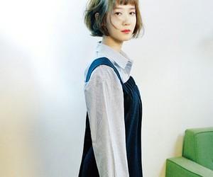 belle epoque, girl, and korean image