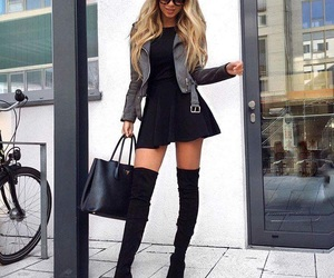 style and goals image