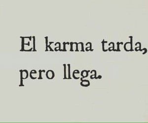 frases, karma, and phrases image