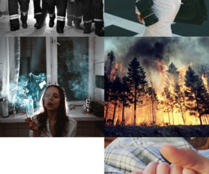 aesthetic, jamie mcguire, and tyler maddox image