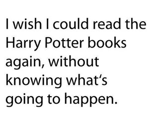 harry potter, books, and reading image