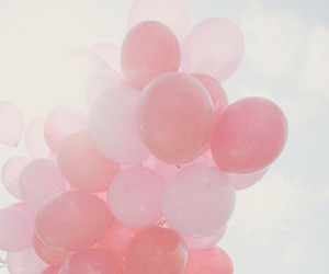 amazing, baloon, and cute image