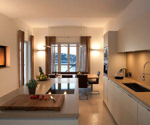 design, dream home, and inspiration image