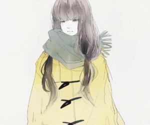 Image by ❀ Serenity❃╮ 平静