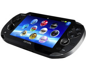 buy ps vitagames image