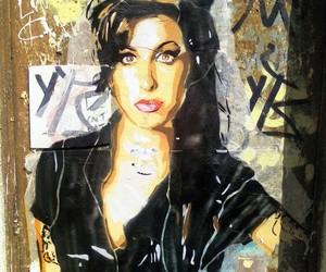 street art love image