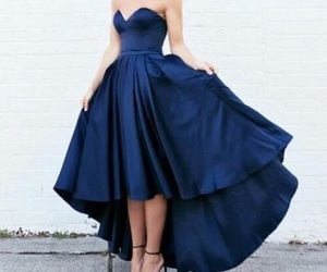prom dresses, homecoming dresses, and dress image