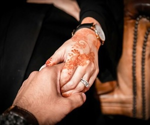 couples . hands image