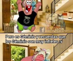 amor, memes en español, and bob esponja image