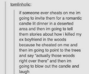 tumblr, boyfriend, and funny image