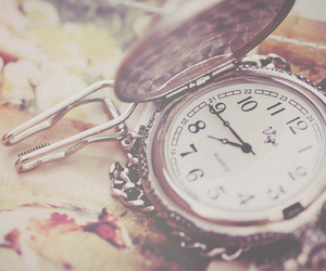 365, clock, and day image