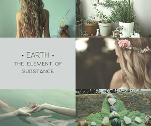 aesthetic, the mortal instruments, and earth image