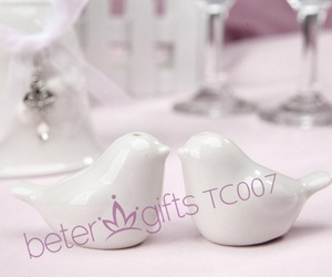 baby shower favors, wedding favors, and weddings image