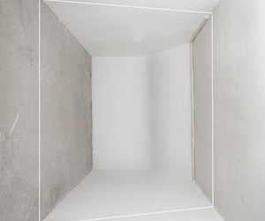 minimal, minimalist, and room image
