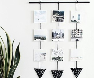 diy, room, and white image