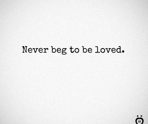 never and quotes image