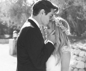 love, ashley tisdale, and couple image