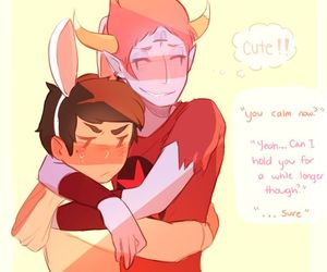 Tom and tomco image