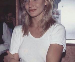 cameron diaz, 90s, and vintage image