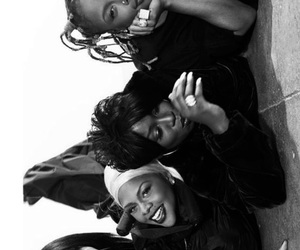 aaliyah, da brat, and dA image