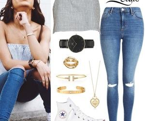 teala dunn and steal her style image