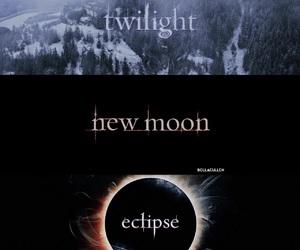 bella cullen, edward cullen, and twilight edit image