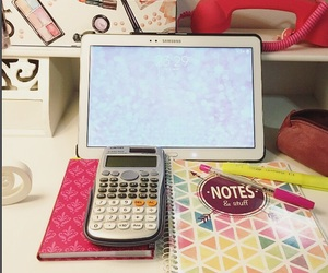 business, girly, and inspiration image