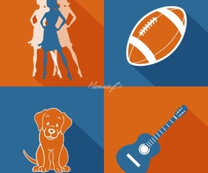 archie comics, riverdale, and archie andrews image