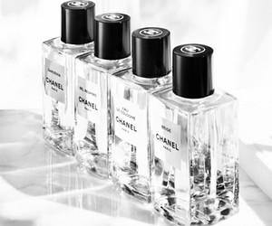 chanel, perfume, and fragrance image