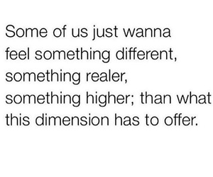 connection, different, and dimension image