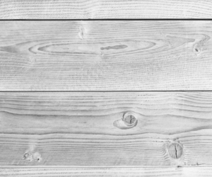 iphone 5 wallpaper, wood, and iphone 5 image