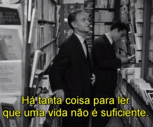 Claude Chabrol, filme, and leitura image