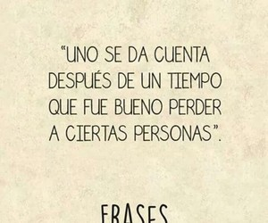 boy, frases, and tumblr image