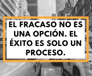 frases, quotes, and fondos image