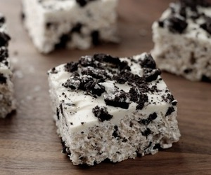 chocolate, yummy, and food image