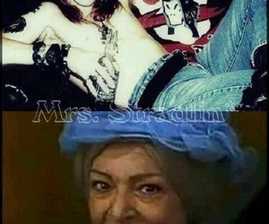 gracioso, guns and roses, and axel rose image