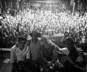 colombia, morat, and musica image