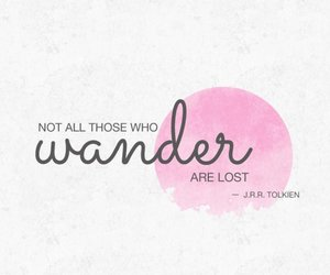 quote, wallpaper, and word image