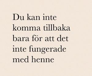 svensk image