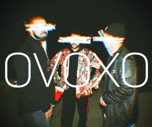 boys, Drake, and ovó image