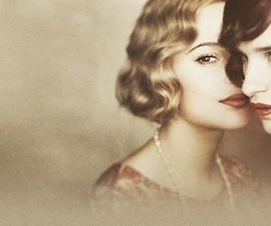 1930, la chica danesa, and movies image