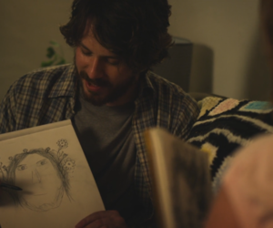 film and short term 12 image