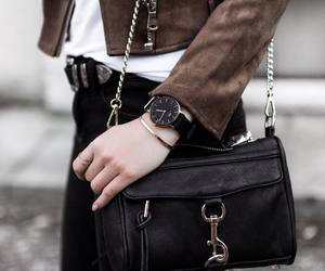 fashion, accessories, and beautiful image