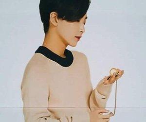 jun, Seventeen, and wonwoo image