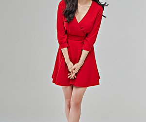 song ji hyo, ji hyo, and lords mobile image