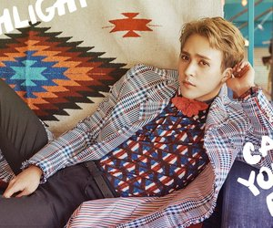 beast, teaser image, and highlight image