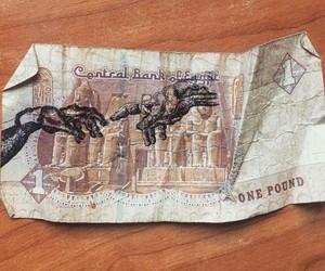 Bank, depression, and egypt image