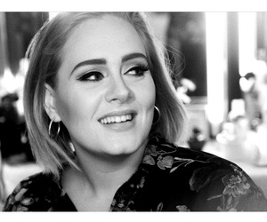 Adele, Queen, and 25 image