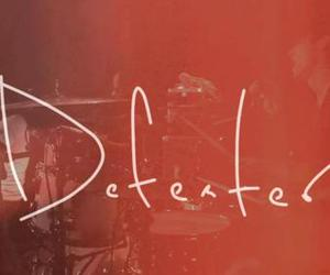 defeater image